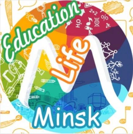 Канал о Минской образовательной творческой жизни, ярких событиях и креативных проектах, которыми ты можешь вдохновиться и проявить себя. Присоединяйся!