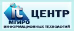 Центр информационных технологий, Минский городской институт развития образования
