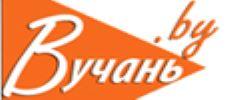 Информационно-образовательный интернет-портал Вучань.by
